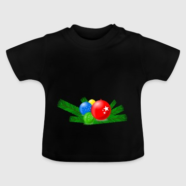 decoration - Baby T-Shirt