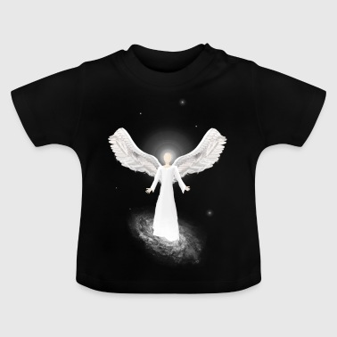 Guardian Angel - T-shirt Bébé