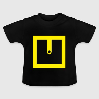 FORMA4 - Baby T-Shirt