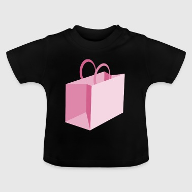 lomme - Baby T-shirt