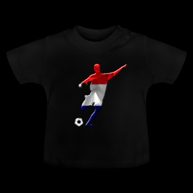 Netherlands - Baby T-Shirt