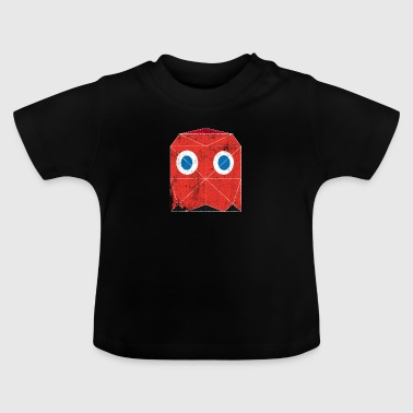 M. Retro T-Shirt - Must Have - - T-shirt Bébé