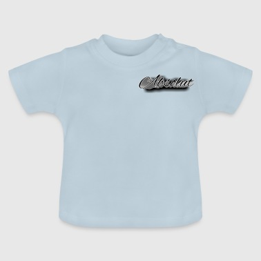 Absolut Edel - Baby T-Shirt