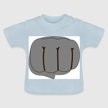 Faust - Baby T-Shirt