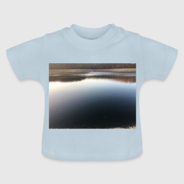 Hohe See - Baby T-Shirt
