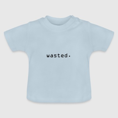 generation - Baby T-Shirt