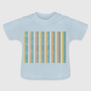 strip - Baby T-shirt
