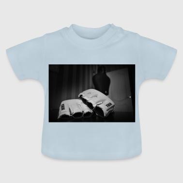 suchbegriff 39 schlagring 39 t shirts online bestellen spreadshirt. Black Bedroom Furniture Sets. Home Design Ideas