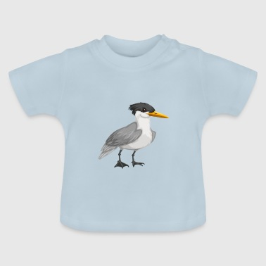 See Vogel - Baby T-Shirt