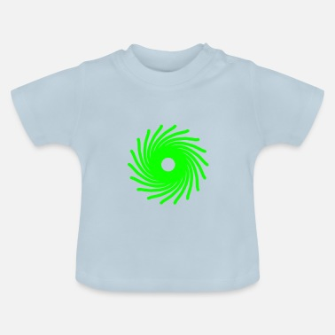 Project Project spin - Baby T-Shirt