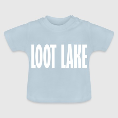 Beute See - Baby T-Shirt