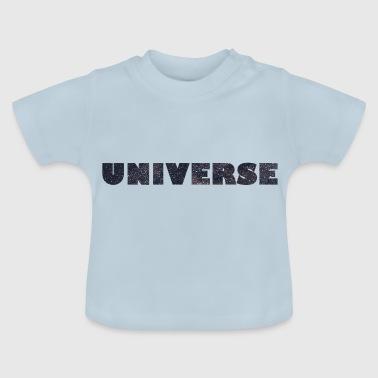 Con Neonato UniversoSpreadshirt Tema Shirt Ordina T Online rxoWdCBe