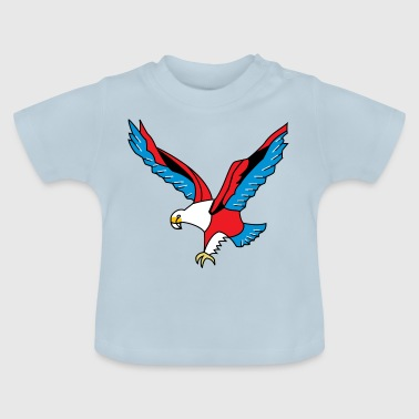 eagle19 - Baby T-Shirt