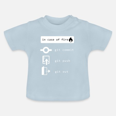 Developer Programmer, Developer, Computer Scientist, Developer - Baby T-Shirt