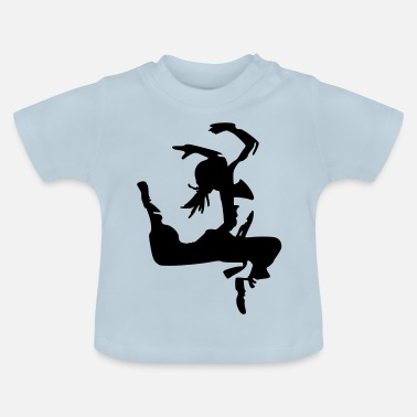 Sports SPORTS - Baby T-shirt