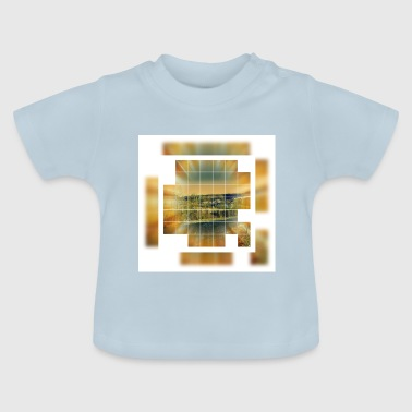 puur natuur - Baby T-shirt