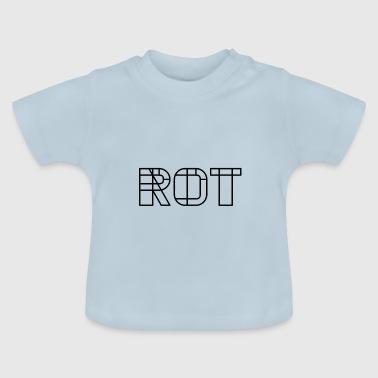 13a7ad014f49 Suchbegriff   Rotstern  T-Shirts online bestellen   Spreadshirt
