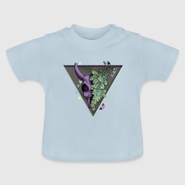 Suchbegriff: \'Schädel\' Baby T-Shirts online bestellen | Spreadshirt