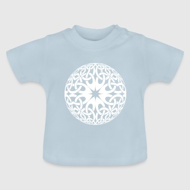 Celtic Knot - Baby T-Shirt