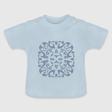 SILVER special - Baby T-Shirt