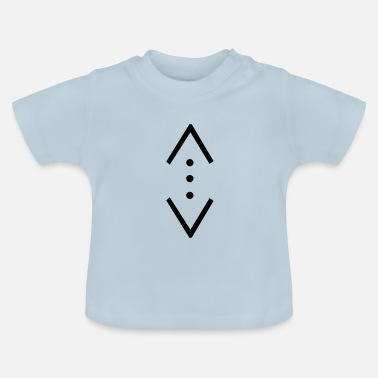 Shops CUKUR SHOP - Baby-T-shirt
