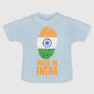 Made in India / Made in India - Baby T-shirt