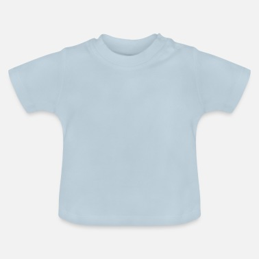Download download 1 - Baby T-Shirt