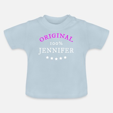 48320f0b2324 Shop Jenny Baby Clothing online