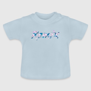 Remix - Baby T-Shirt