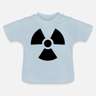 Shape SHAPES SHAPES CLEAN - T-shirt baby