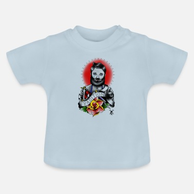 Tradition Tradition - Baby T-Shirt