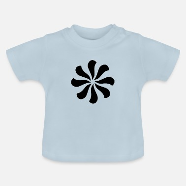 Amusement S'amuser - T-shirt Bébé