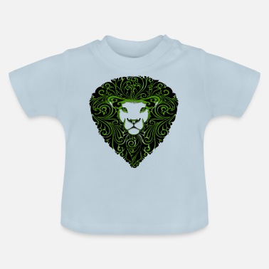 Blue Sew On /& Sew Forth T-Shirt