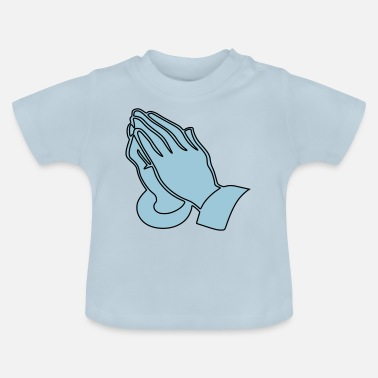 Collections Christentum Collection - Baby T-Shirt