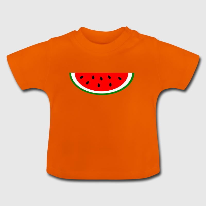 Melone - Baby T-Shirt