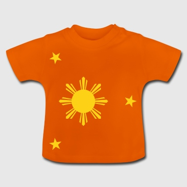 sol - Baby T-shirt