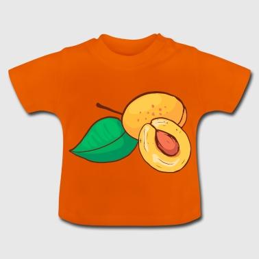 suchbegriff 39 pflaume 39 babykleidung online bestellen spreadshirt. Black Bedroom Furniture Sets. Home Design Ideas