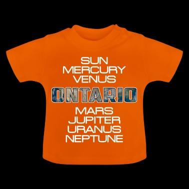 Suchbegriff 39 ontario 39 baby t shirts online bestellen for Custom t shirts mississauga