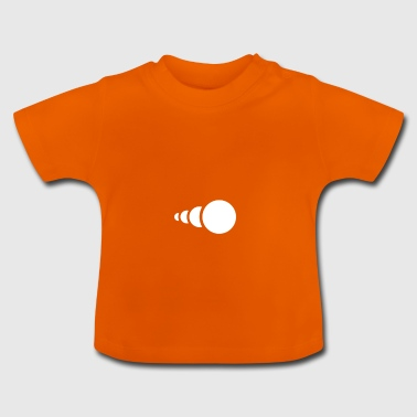 proportion - Baby T-Shirt