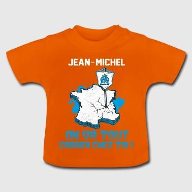 suchbegriff 39 pokalfinale 39 baby t shirts online bestellen spreadshirt. Black Bedroom Furniture Sets. Home Design Ideas