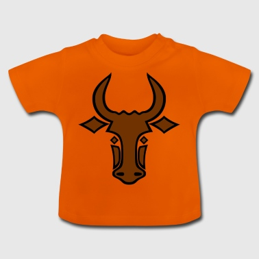 beef - Baby T-Shirt