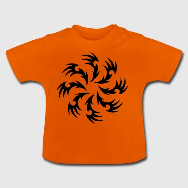 Shop Tribal Baby Clothing online