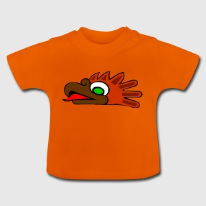 eagle8 - Baby T-Shirt