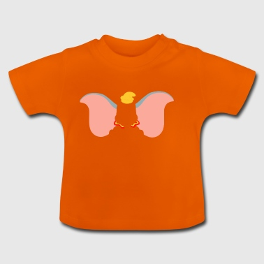 What an attraction! The Ninth Wonder of the World - Baby T-Shirt