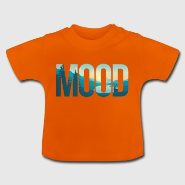 stemming - Baby T-shirt
