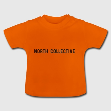 Nord Collective - Baby T-Shirt