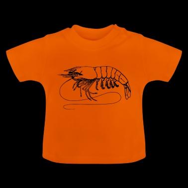 suchbegriff 39 hummer 39 babykleidung online bestellen spreadshirt. Black Bedroom Furniture Sets. Home Design Ideas