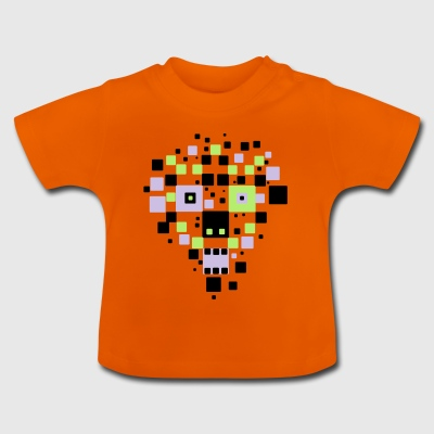 spil - Baby T-shirt