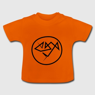 Oxxxymiron - Baby T-Shirt