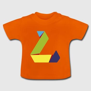 Ordina online abbigliamento neonato con tema serpente for Vater ecologico